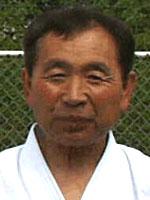 Йошикадзу Суми (8 дан)